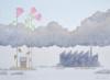 5. Smog Ou Le Choc Des Cultures