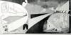 """""""La Lanterne Magique"""" • E/A • 1965 • 33,5X69 Cm"""