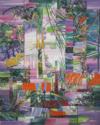 """""""amarante"""" 2013, H S/t, 65X54Cm"""