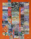 """Terre D'asie"", 2013, H S/T, 65X54Cm"