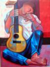 R_Sarro_Luzes Da Melodia 80X60[4]