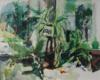 "Van Ruyssevelt, ""Planten"""