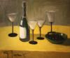 Javaux Le Vin Blanc