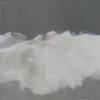 Blanche Neige, H S/Toile, 80X80 Cm
