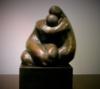 Consolation Bronze(1)