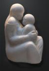 Mère Et Enfant 2017 G Copie(1)