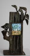 Jivko_Mémoire De L'arbre