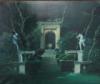 Génisson_Paysage_Romantique