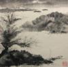 Yao_Spring Bud